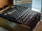 Une machine Enigma s'arrache aux enchères à 380000euros