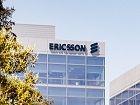 Ericsson chiffre à 190millions le nombre d'utilisateurs de la5G à la fin2020