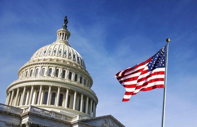 Covid-19: les autorités américaines jonglent dans le spectre pour renforcer la bande passante