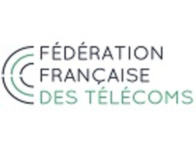 Nicolas Guérin prend la présidence de la Fédération française des télécoms