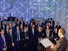Huawei : les opérateurs français demandent aux autorités davantage de clarté