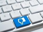 Données personnelles : Facebook entame le grand nettoyage