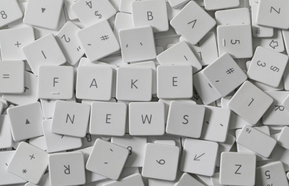 Infox en ligne: Le CSA veut que les plateformes analysent leurs propres algorithmes