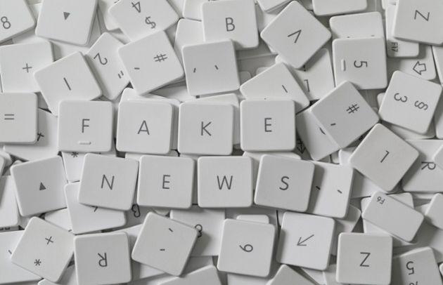Le coût des fake news estimé à 78 milliards de dollars dans le monde