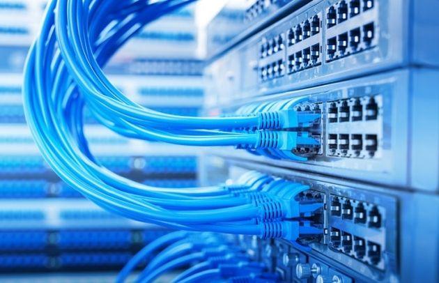 Télécoms d'entreprise : la pièce en 4 actes de l'opérateur de gros Kosc