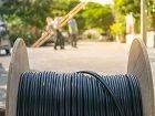 FTTH : les abonnements au très haut débit passent la barre des 9 millions