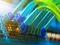 Fibre: Bouygues Telecom conteste la hausse des prix sur le réseau de SFR