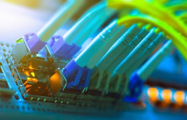 Télécoms d'entreprise : Kosc toujours dans le flou concernant son avenir