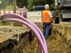 La fibre made in France bientôt organisée en comité stratégique de filière