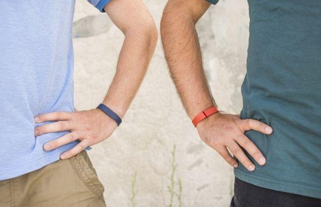 Le rachat de Fitbit par Google fait débat