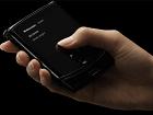 Razr pliable : nouvelles fuites pour le futur smartphone à clapet de Motorola