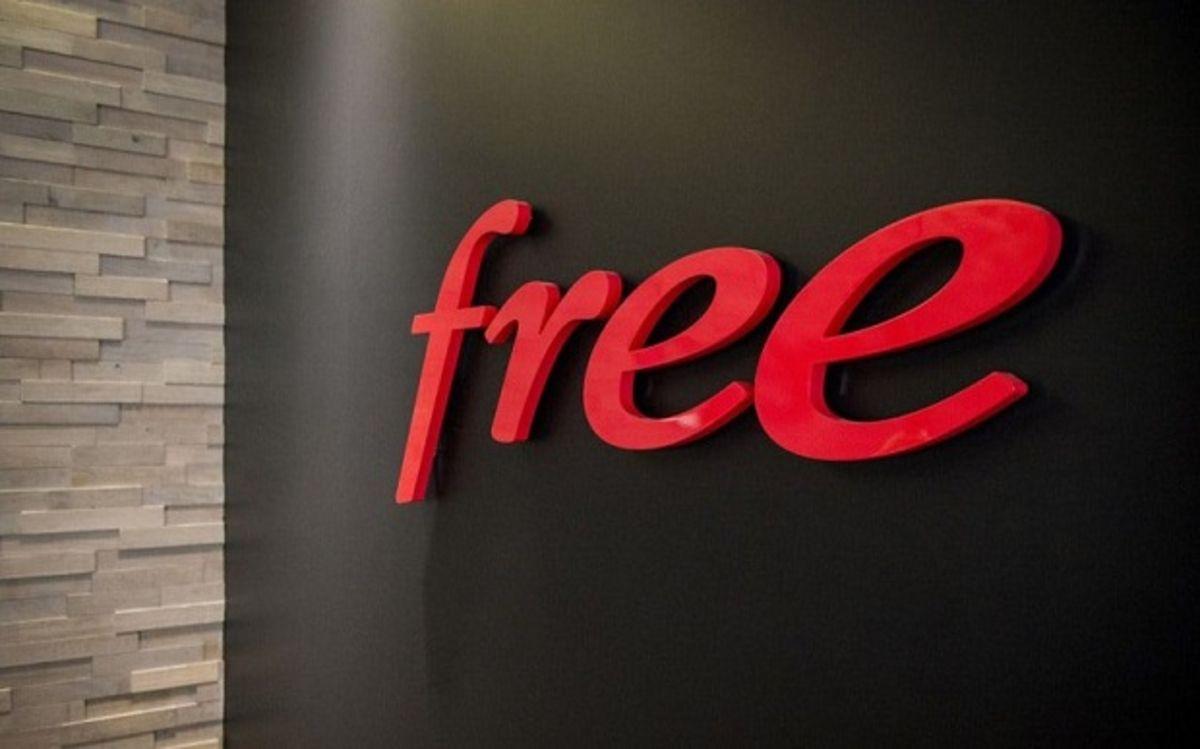 Free: Rani Assaf, directeur technique mythique de la société, s'en va