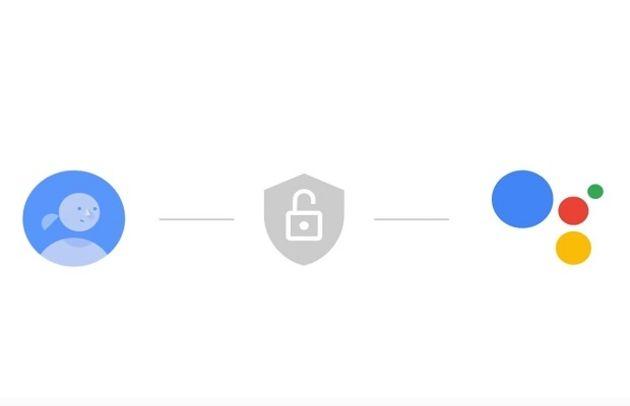 CES2020: Google Assistant s'enrichit de nouvelles fonctions de confidentialité