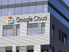 Google Cloud décroche un contrat de dix ans avec Sabre Corporation