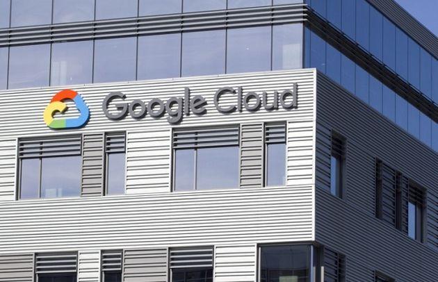 Google Cloud coupe dans ses effectifs