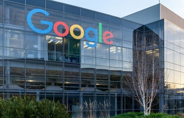 Google parie sur l'unification de sa galaxie d'applications pour les professionnels