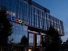 Google enfin à l'offensive contre le harcèlement sexuel en son sein