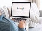 Google Image : bientôt de la pub dans les résultats de recherche