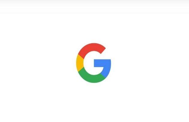 Google Va Lever Le Voile Sur Ses Pixel 4 Et Pixel 4xl Mais