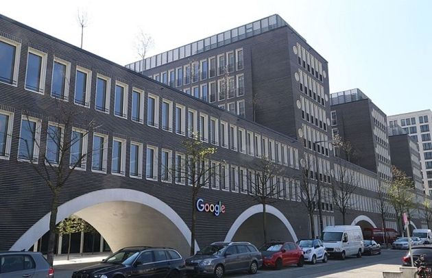 Google boucle l'acquisition de Looker