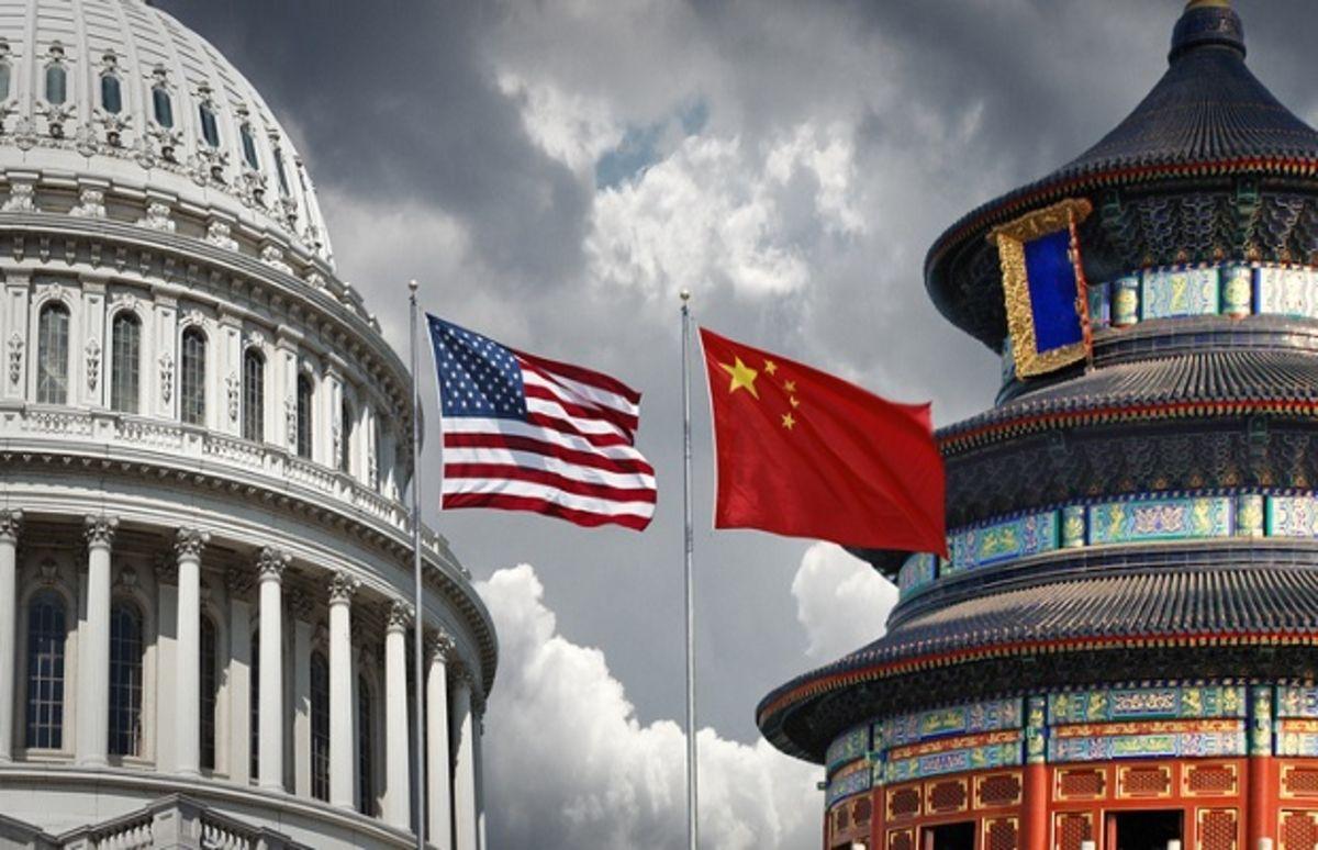 Vidéo : Proxylogon: La Chine accusée publiquement de profiter des cyberattaques