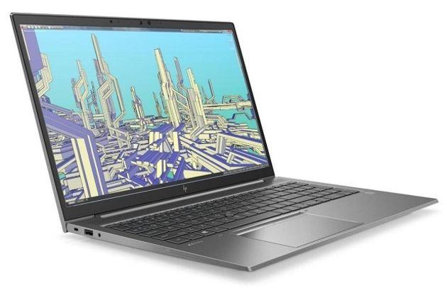 HP dévoile ses futurs Elitebook et ses stations de travail mobiles ZBook Firefly