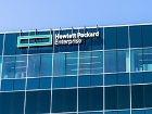 Infrastructure : HPE poursuit sur GreenLake et lance sa marque Ezmeral