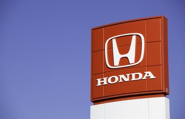 Le constructeur automobile Honda touché par une cyberattaque