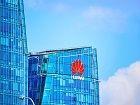 Royaume-Uni: l'éviction de Huawei divise encore outre-Manche