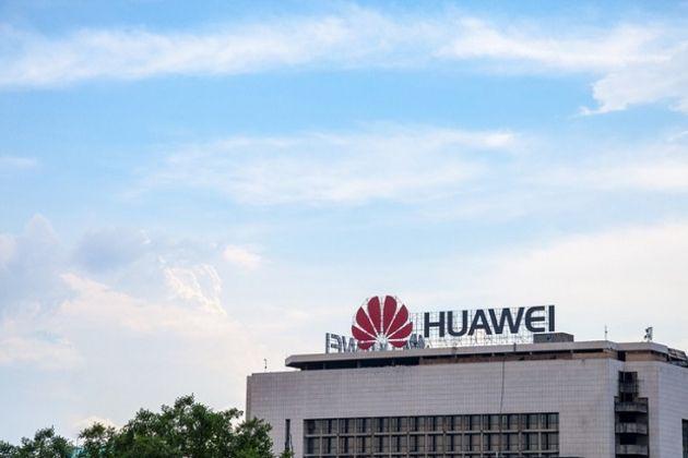 Huawei confirme que sa gamme P40 sera privée de l'écosystème Google