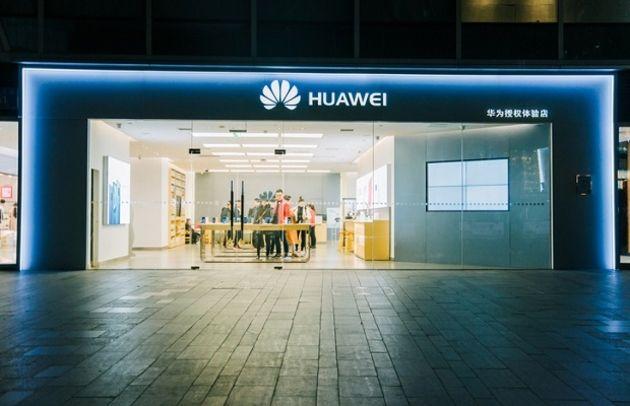 L'UE délègue la responsabilité du cas Huawei aux Etats membres