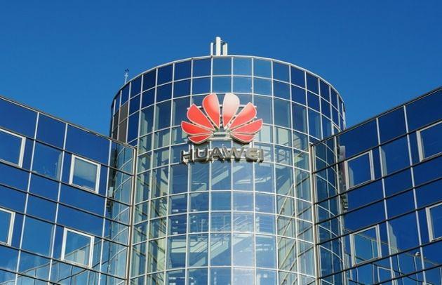 Etats-Unis : Huawei et ZTE exclus des fonds de subventions publiques de la FCC