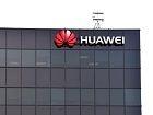Huawei développe son propre moteur de recherche maison