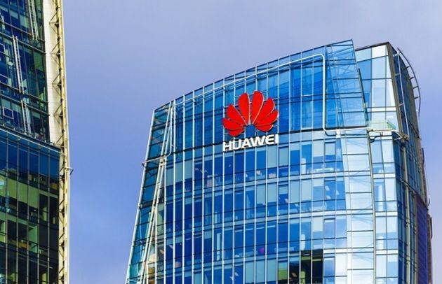 Huawei et ZTE toujours sur la