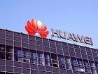 Vers une autorisation partielle accordée à Huawei sur les réseaux5G français?