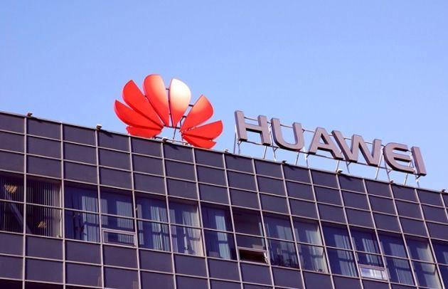 5G: Bruxelles met les partenaires de Huawei sous pression