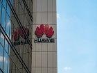 Huawei : la production des puces Kirin bientôt stoppée suite à l'embargo américain ?