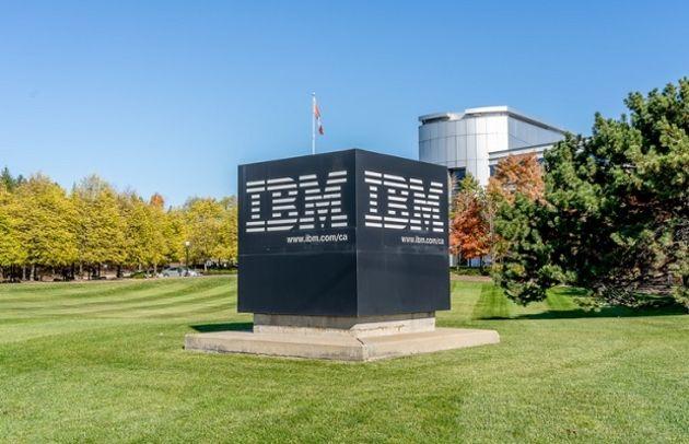 IBM lance un consortium mondial dédié à l'innovation quantique
