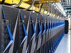 Total s'équipe du onzième supercalculateur mondial