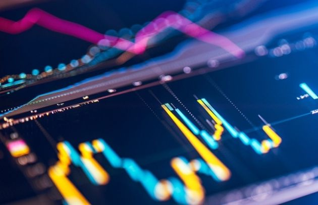 Pourquoi l'adoption d'un fournisseur de Cloud peut intéresser les services financiers