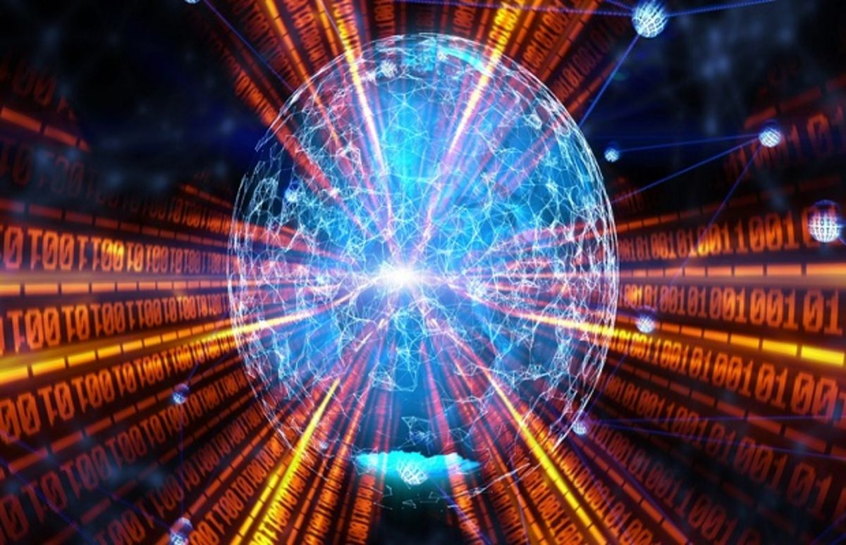 Quantique: On ne sait toujours pas à quoi il sert, mais Amazon et QCI y travaillent