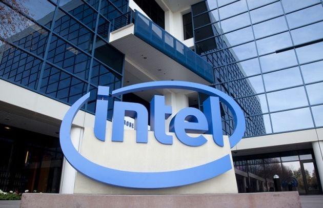 5G: Intel revient dans le jeu avec un nouveau portefeuille de produits