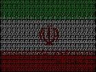 L'Iran ciblé par une cyberattaque dans le détroit d'Ormuz