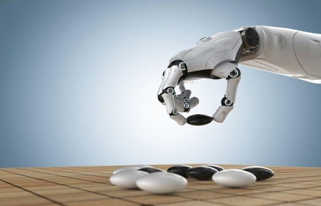 Terrassé par l'IA, ce maître du jeu de Go jette l'éponge