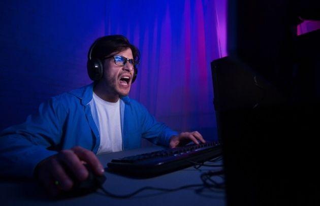 Counter Strike : Valve supprime ses conteneurs pour lutter contre le blanchiment d'argent