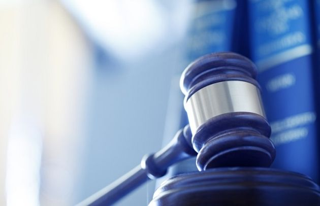 Apple et Broadcom condamnés à régler 1,1milliard de dollars à Caltech
