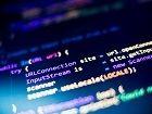 Python pourrait dépasser les langages C et Java d'ici 2023