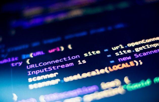 Les applications en Python pourraient bientôt fonctionner sur Android