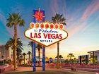 Cybersécurité: comment la ville de Las Vegas a évité une attaque d'ampleur