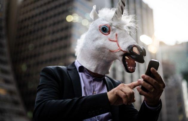 Malgré le Brexit, les licornes londoniennes continuent d'attirer les capitaux étrangers